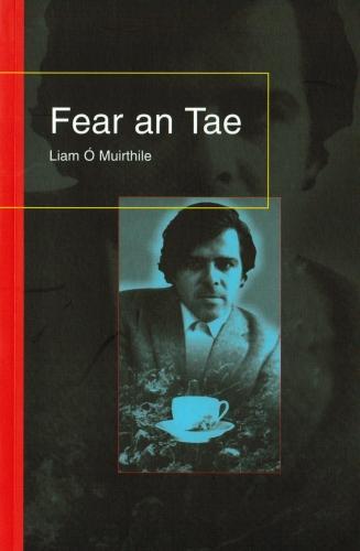 Fear an Tae (Paperback)