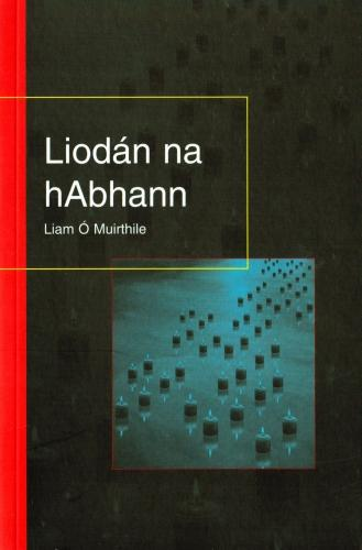 Liodan na hAbhann (Paperback)
