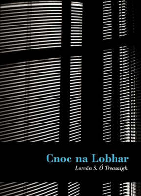 Cnoc Na Lobhar (Paperback)