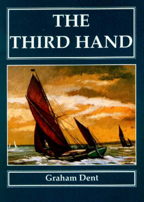 The Third Hand (Paperback)