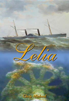 """Lelia"" (Paperback)"