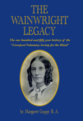 The Wainwright Legacy (Paperback)