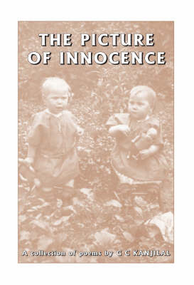 The Picture of Innocence (Paperback)