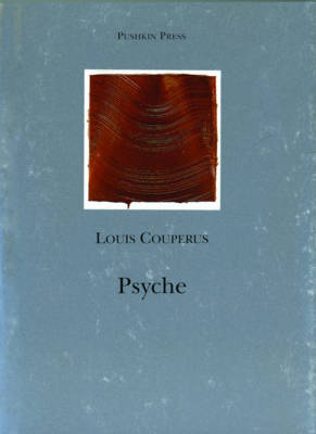 Psyche (Paperback)