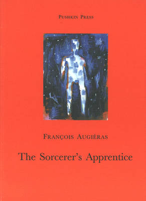 The Sorcerer's Apprentice (Paperback)