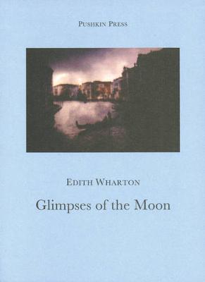 Glimpses of the Moon - Pushkin Blues (Paperback)