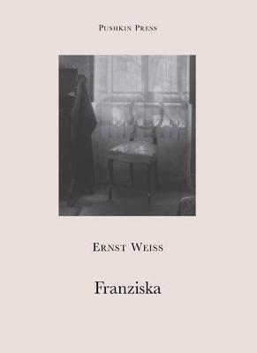 Franziska (Paperback)