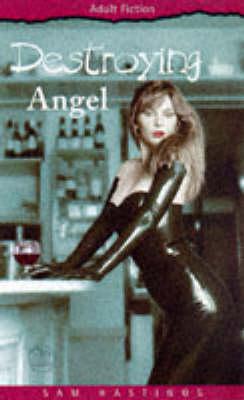 Destroying Angel (Paperback)