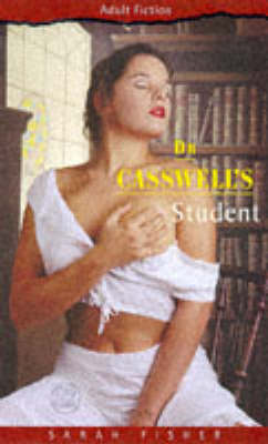 Dr. Casswell's Student (Paperback)
