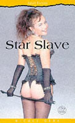 Star Slave (Paperback)