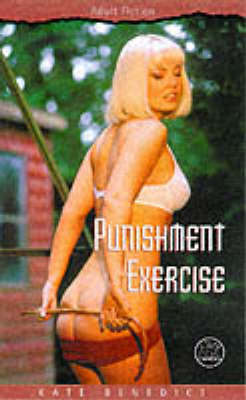 Punishment Exercise (Paperback)