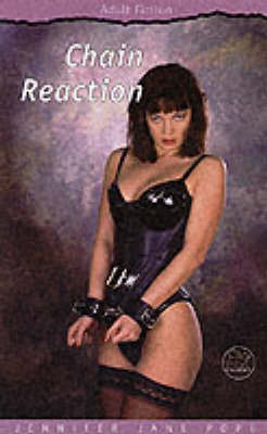 Chain Reaction (Paperback)