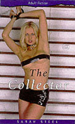 The Collector, The (Paperback)
