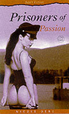 Prisoners of Passion (Paperback)