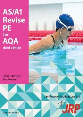PDF Aqa A Level Pe Book 1 Free Download | Download PDF ...