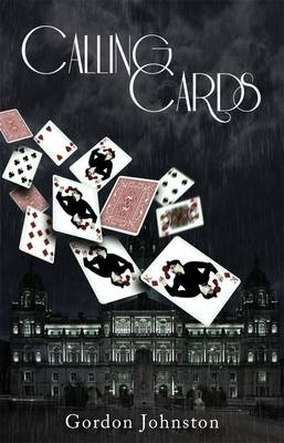 Calling Cards (Paperback)