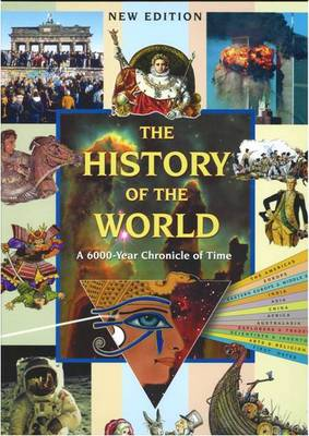 The History of the World (Paperback)