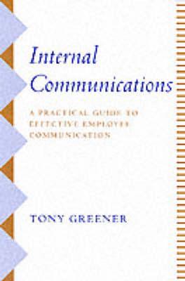 Internal Communications (Paperback)