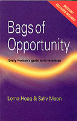 Bags of Opportunity (Paperback)