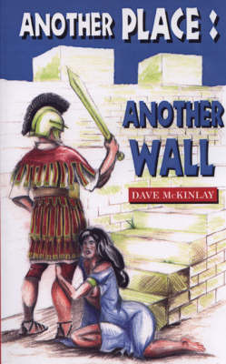 Another Place: Another Wall (Paperback)