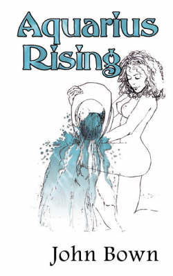 Aquarius Rising (Paperback)