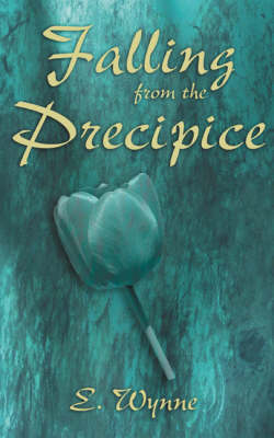 Falling from the Precipice (Paperback)