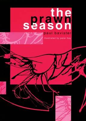 The Prawn Season (Paperback)
