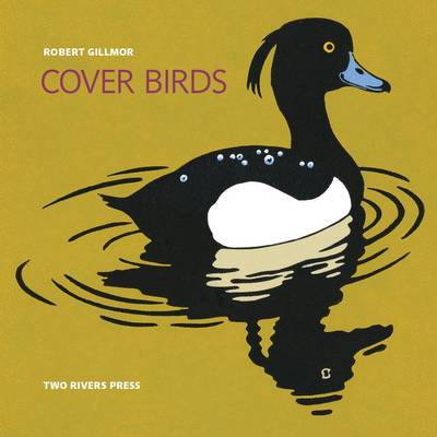 Cover Birds (Paperback)