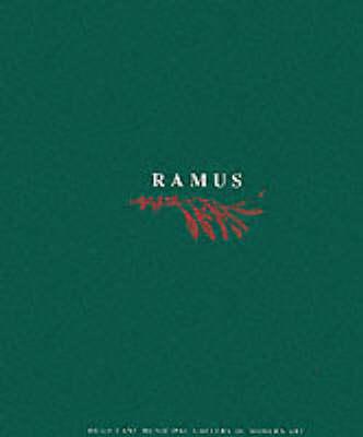 Ramus (Paperback)