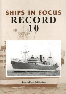 Ships in Focus (Paperback)