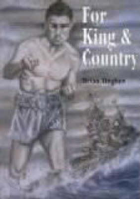 For King and Country (Paperback)