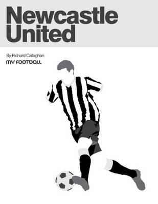 Newcastle United (Paperback)