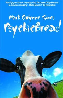 Psychicbread
