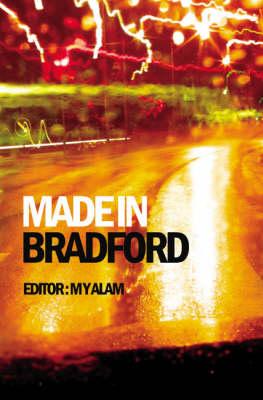Made in Bradford (Paperback)