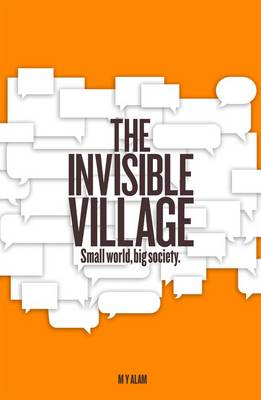 The Invisible Village: Small World, Big Society (Paperback)