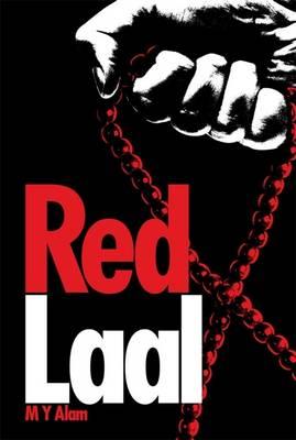 Red Laal (Hardback)