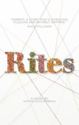 Rites (Hardback)