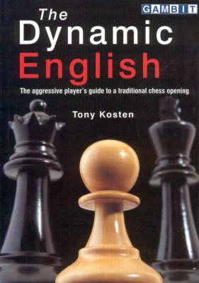 The Dynamic English (Paperback)