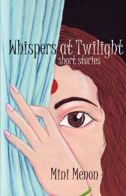 Whispers at Twilight (Paperback)