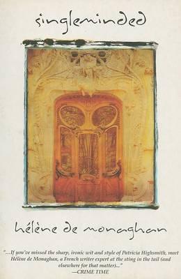 Singleminded (Paperback)