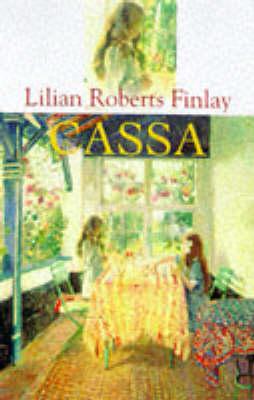 Cassa (Paperback)
