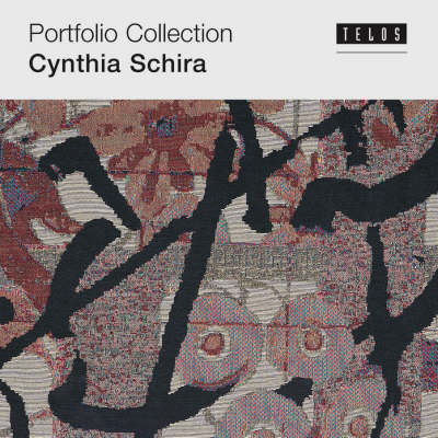 Cynthia Schira: v. 30 - Portfolio Collection v.30 (Paperback)