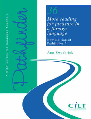 More Reading for Pleasure in a Foreign Language - Pathfinder S. No.36 (Paperback)