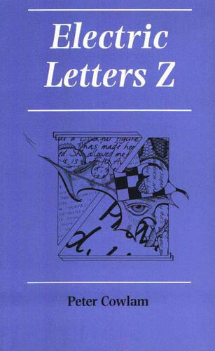 Electric Letters Z (Paperback)