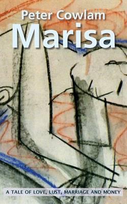 Marisa (Paperback)