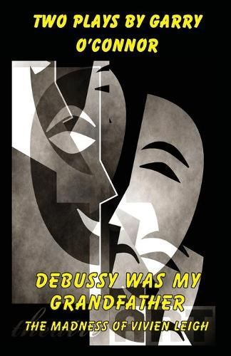 Debussy Was My Grandfather (Paperback)