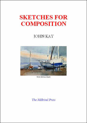 Sketches for Composition (Paperback)