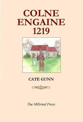 Colne Engaine 1219: - (Paperback)