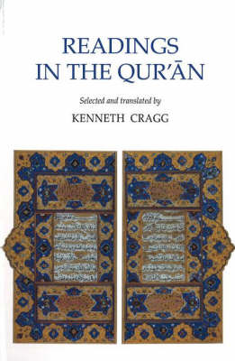 Readings in the Qur'an (Paperback)