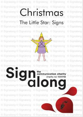 Christmas and Christianity: The Little Star Pack